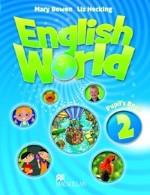 Учебник по английски за 2-ри клас