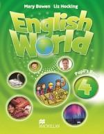 Учебник по английски за 4-ти клас