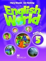 Учебник по английски за 5-ти клас