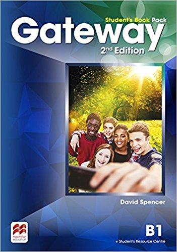 Учебник по английски за 7-ми клас