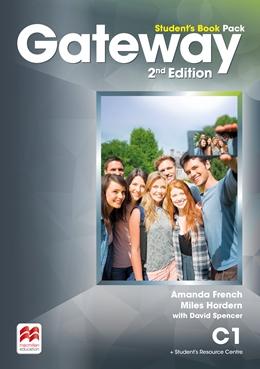 Учебник по английски за 8-12 клас