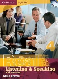 разговорен курс по английски