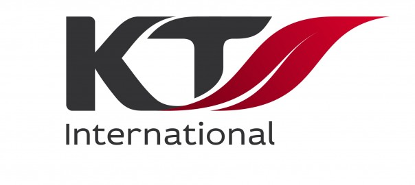 King Tobacco International